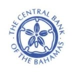 Central Bank of Bahamas