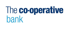 co-op bank logo