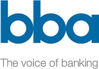 BBA The Voice of Banking