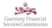 Guernsey Financial Services Commission