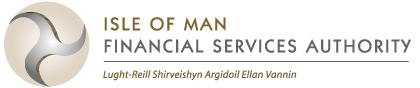 Isle of Man Financial Services Authority